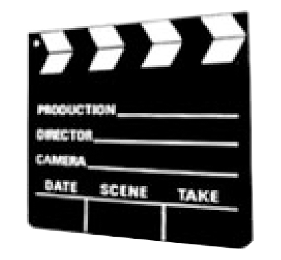 Pre Production Video Services