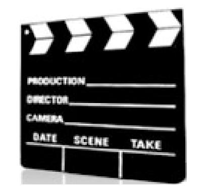 Denver Video Services Pre Production