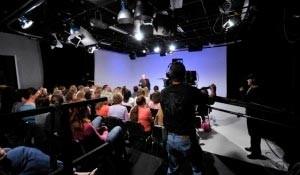 Denver Video Production