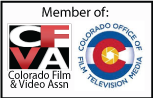Denver video production member of CFVA