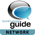 video production for local legal guide
